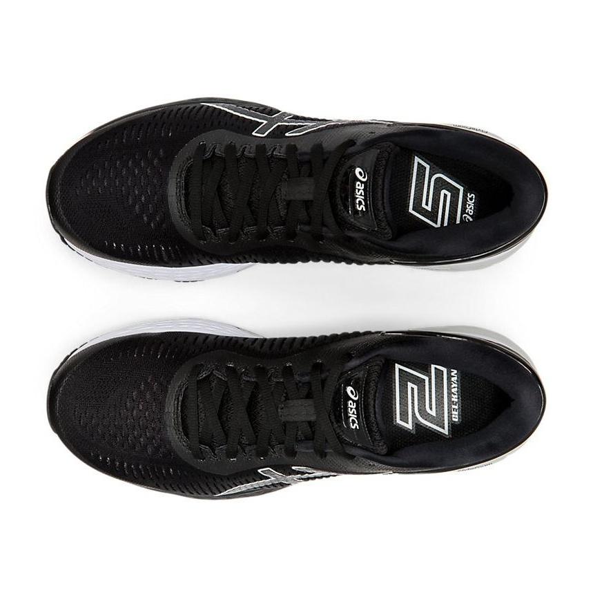 کفش مخصوص دویدن مردانه اسیکس مدل GEL-KAYANO 25 کد 1011A019-003