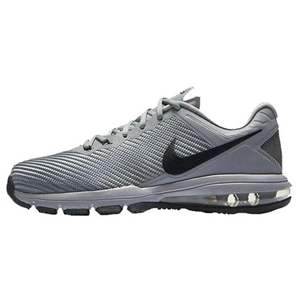 کفش مخصوص دویدن مردانه نایکی مدل Training کد men01