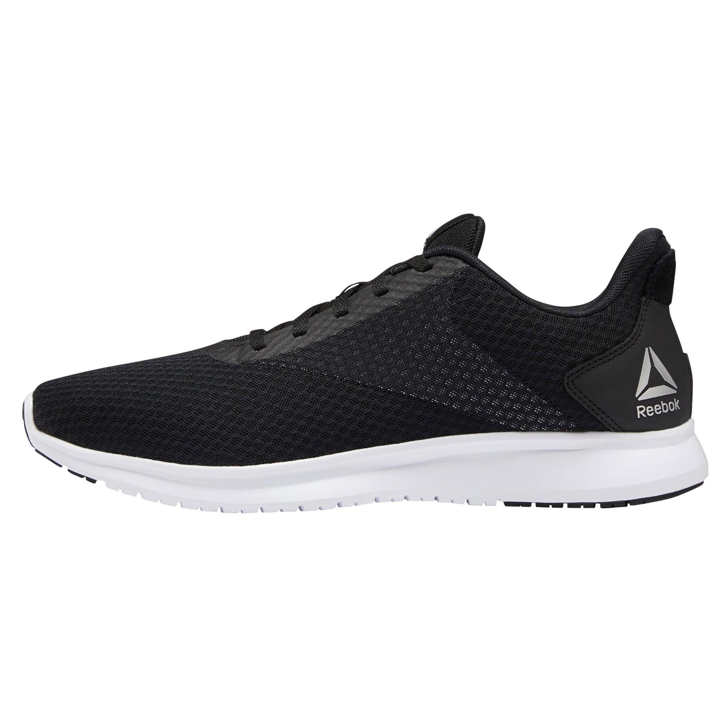 فروش                     کفش مخصوص دویدن مردانه ریباک مدل DV6063