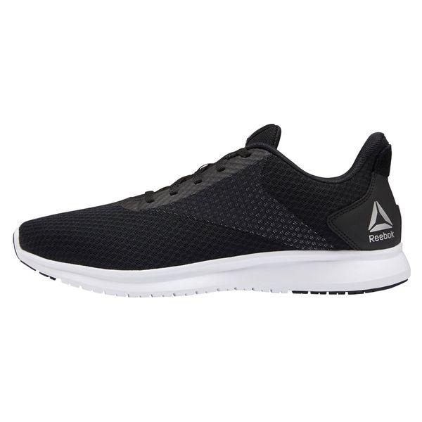 کفش مخصوص دویدن مردانه ریباک مدل DV6063