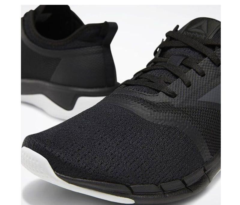 کفش مخصوص دویدن مردانه ریباک کد DV5488