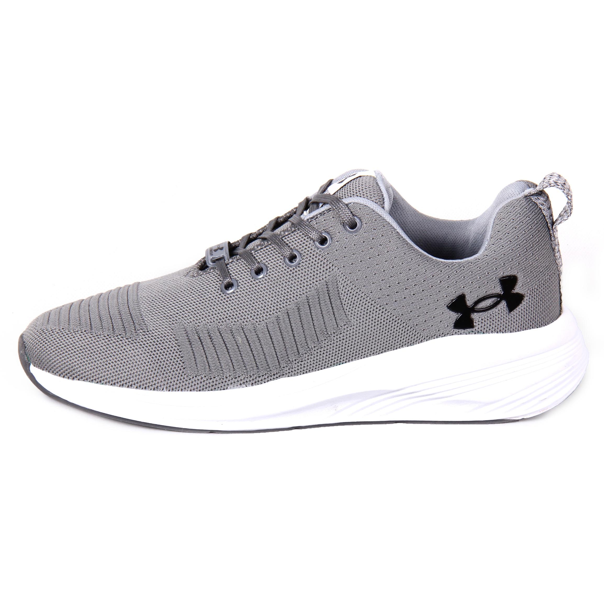 کفش ورزشی مردانه  کد 1003