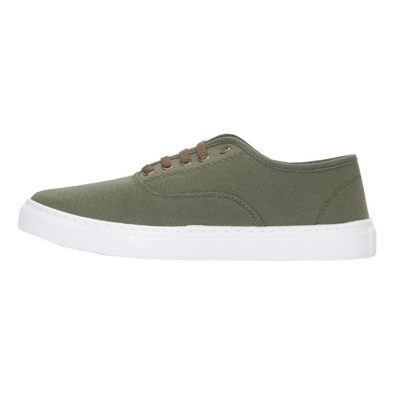 کفش راحتی مردانه ال سی وایکیکی کد LW258700