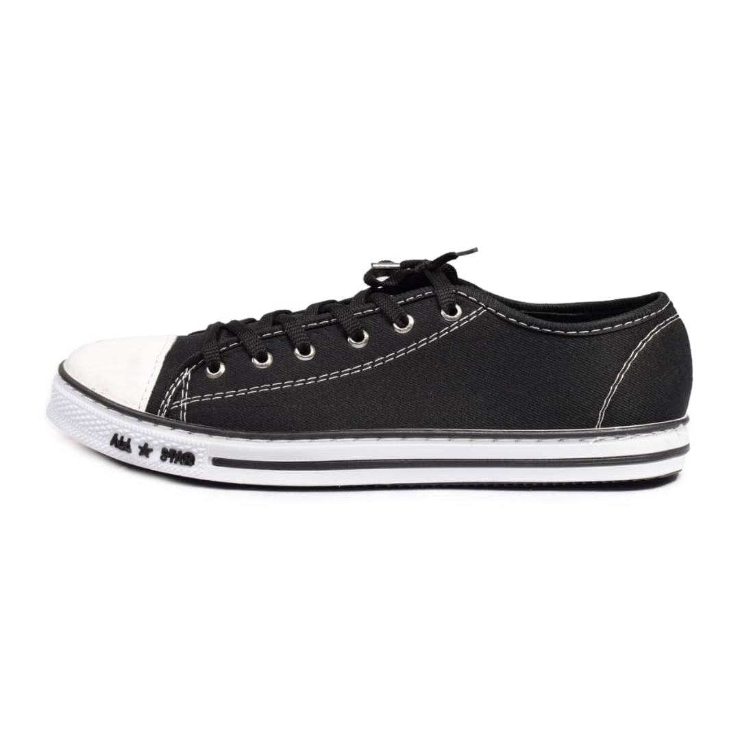 خرید                      کفش راحتی مردانه کد 231              👟