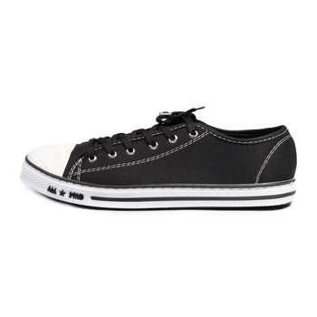 کفش راحتی مردانه کد 231