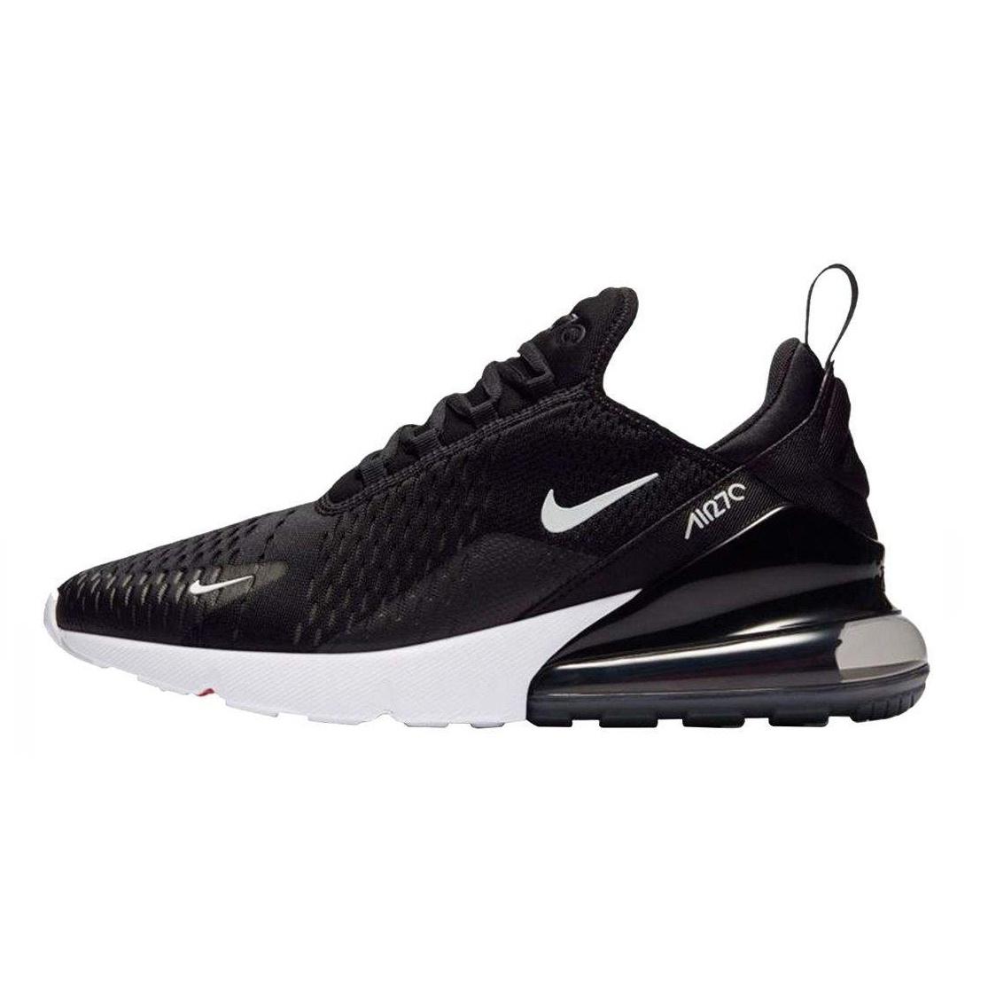 کفش مخصوص پیاده روی مردانه کد ۲۷۰S
