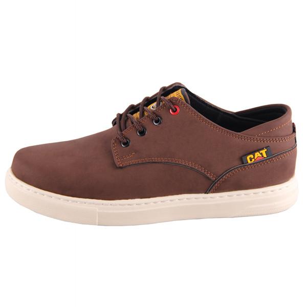 کفش روزمره مردانه کد 3-39753