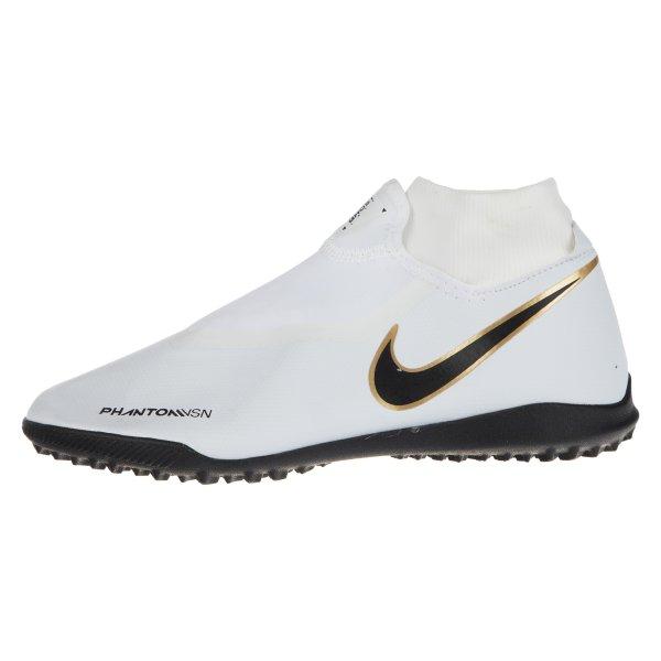 کفش فوتبال مردانه مدل PhantonB TFW