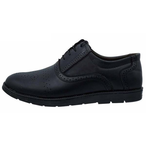 کفش روزمره مردانه کد 9822