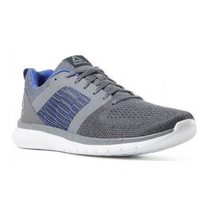 کفش مخصوص دویدن مردانه ریباک مدل CN7143