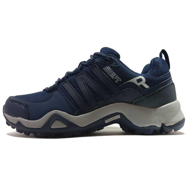 کفش مخصوص دویدن مردانه مدل SWIFT_M2