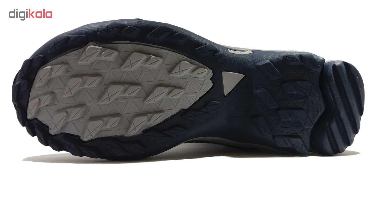 خرید                      کفش  دویدن مردانه مدل SWIFT_M2