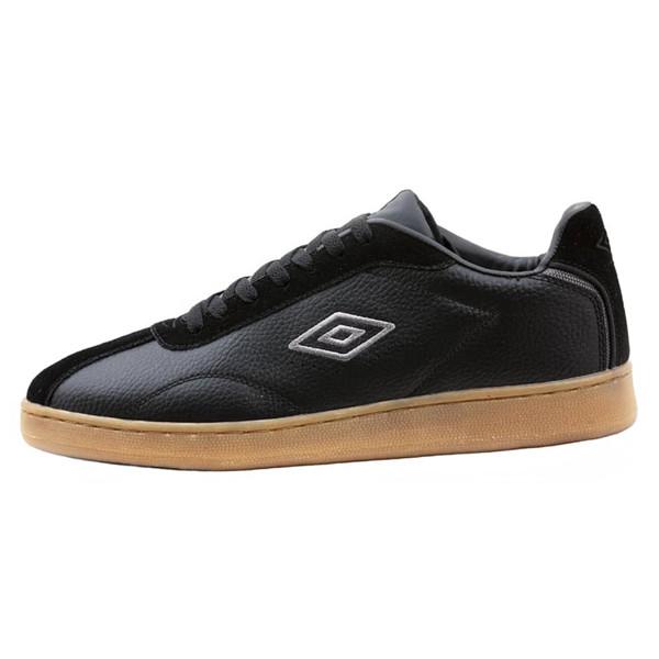 کفش راحتی مردانه آمبرو مدل GALAXY کد 20001