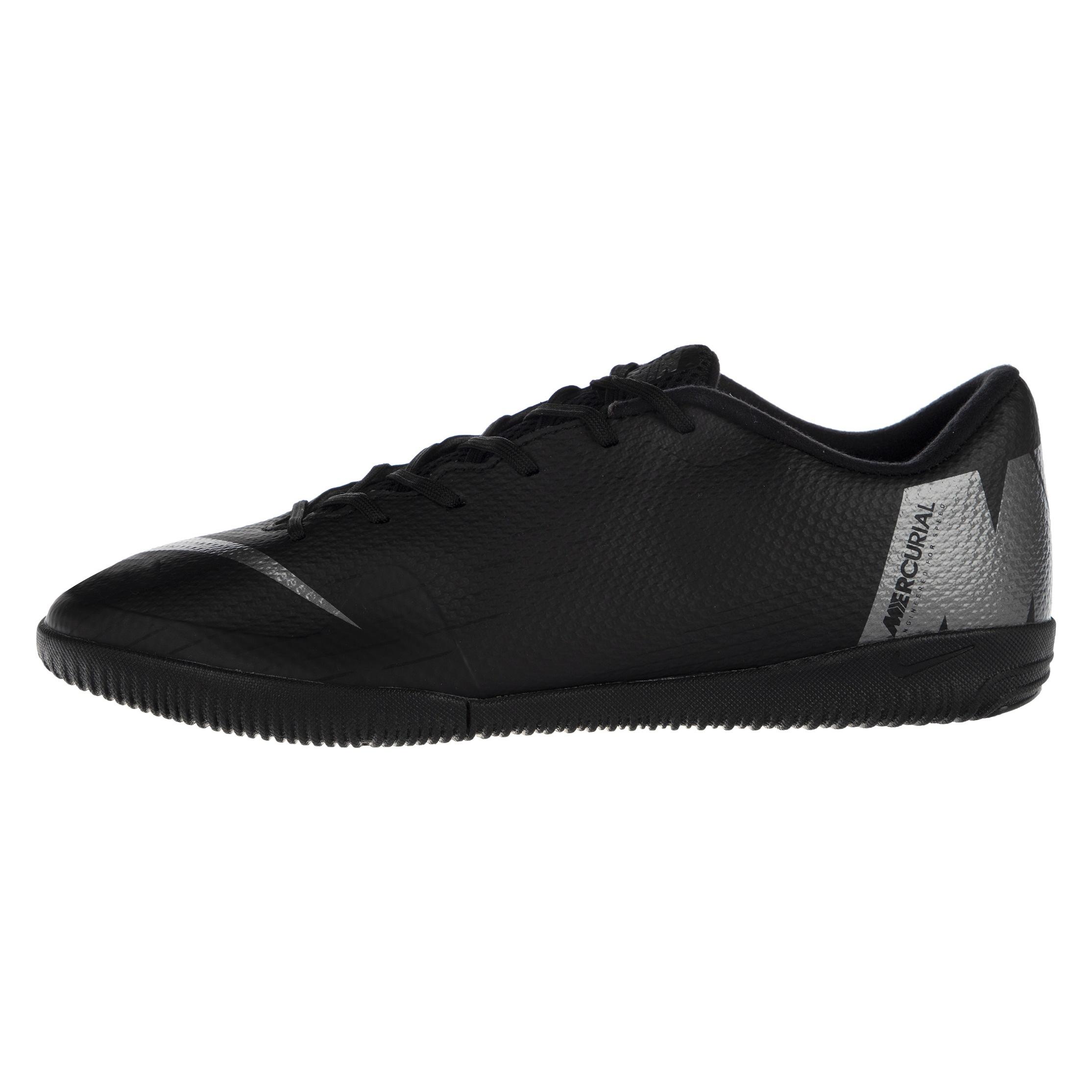 قیمت خرید کفش فوتسال مردانه مدل Mercurial ICB اورجینال