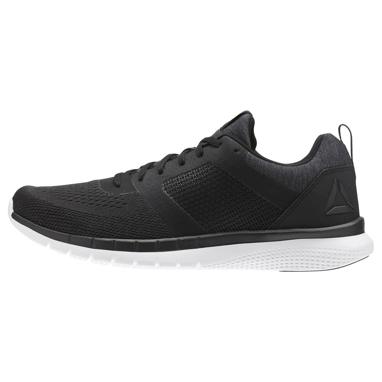 فروش                     کفش مخصوص دویدن مردانه ریباک مدل Pt Prime Runner Fc CN7111