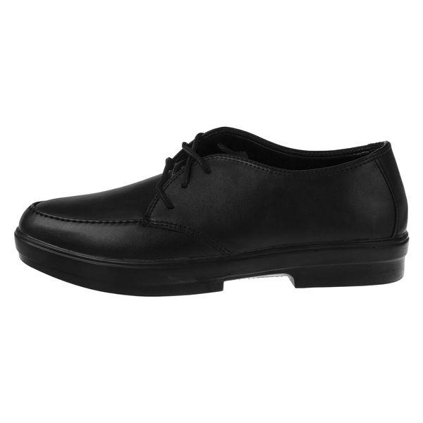 کفش روزمره مردانه ام تو مدل 313-0001