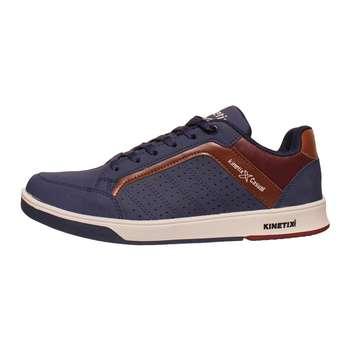 کفش مخصوص پیاده روی مردانه کد alpo-kin-so 002