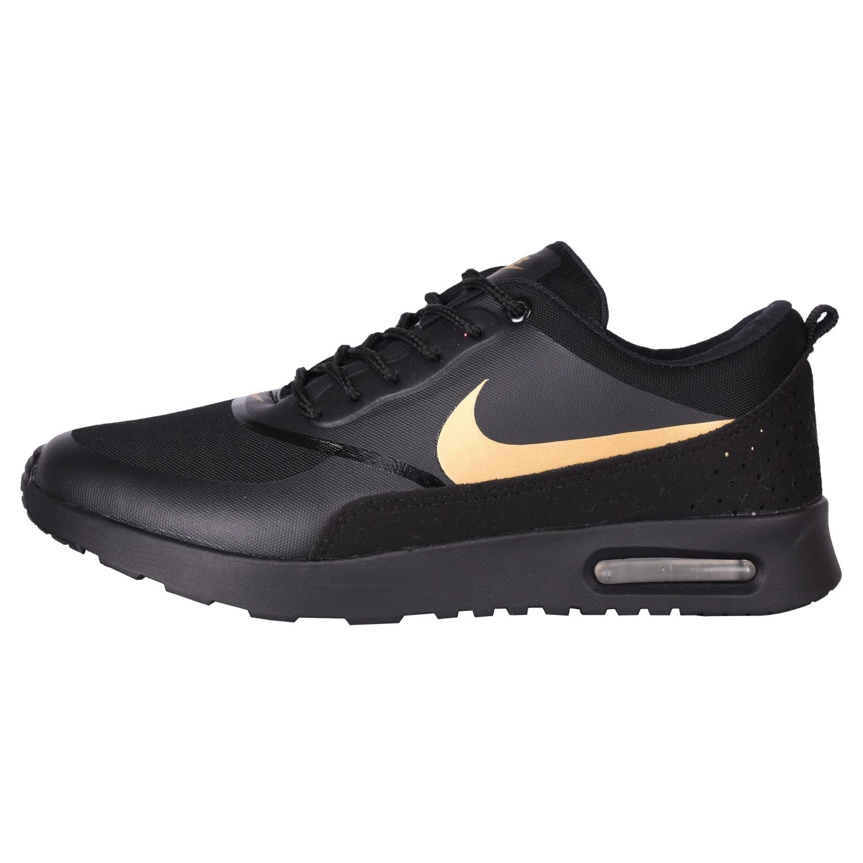 کفش ورزشی مردانه کد 1033