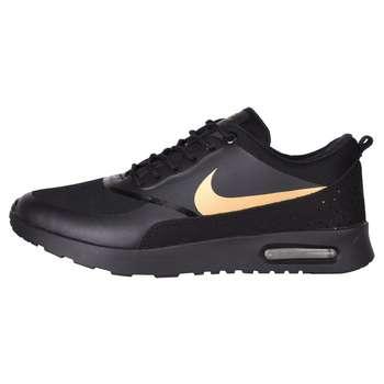 کفش مخصوص پیاده روی مردانه کد 1033