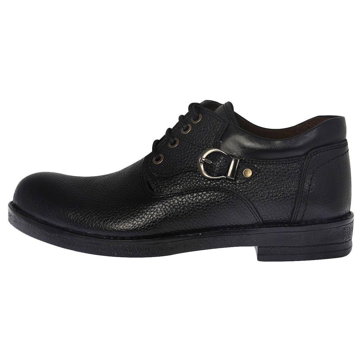 کفش مردانه کد 324001702