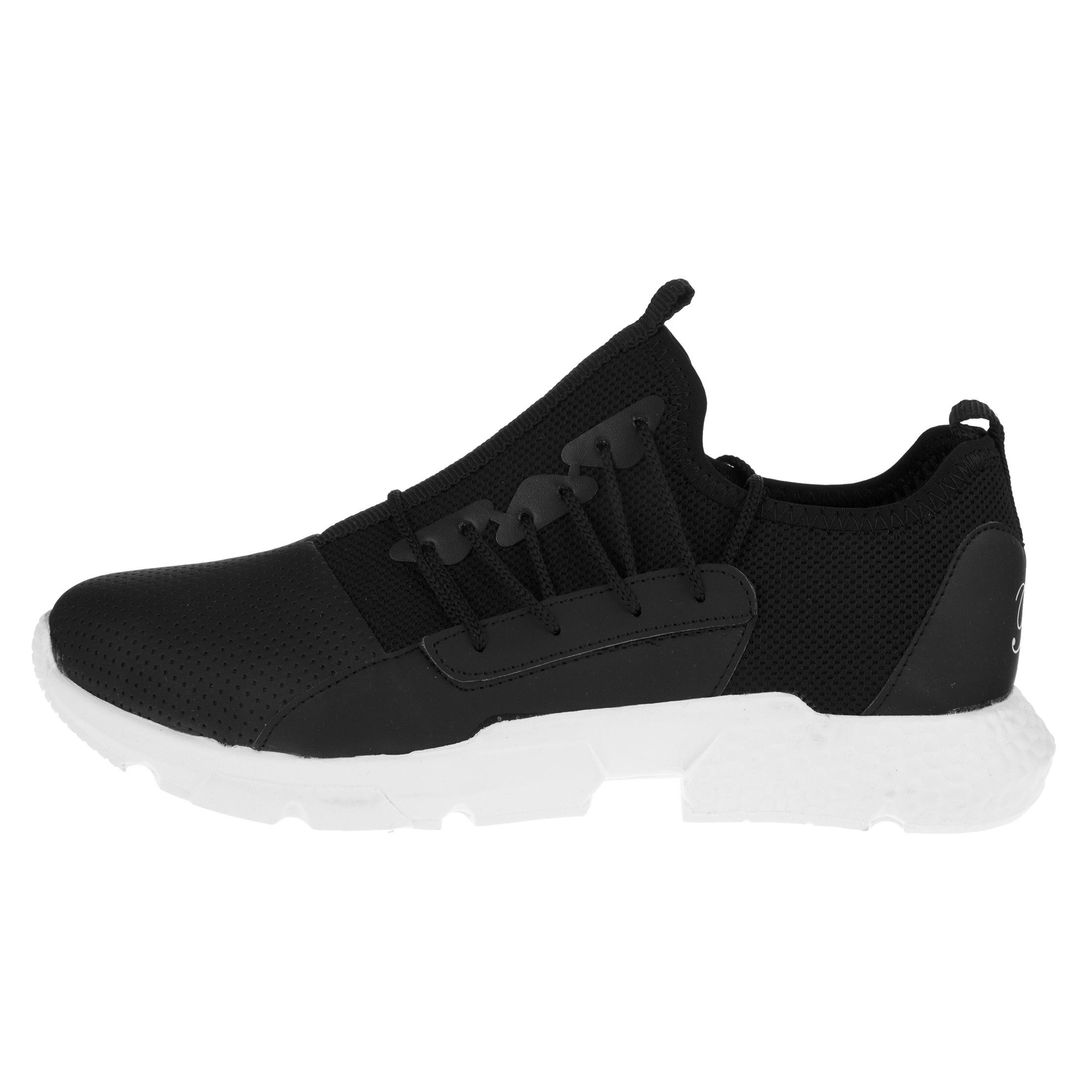 کفش ورزشی مردانه فرد مدل k.bs.104