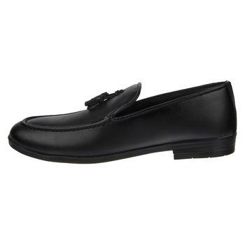 کفش مردانه ام تو مدل 315-0001