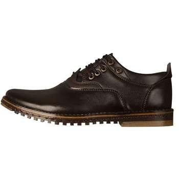 کفش مردانه کد 324000117