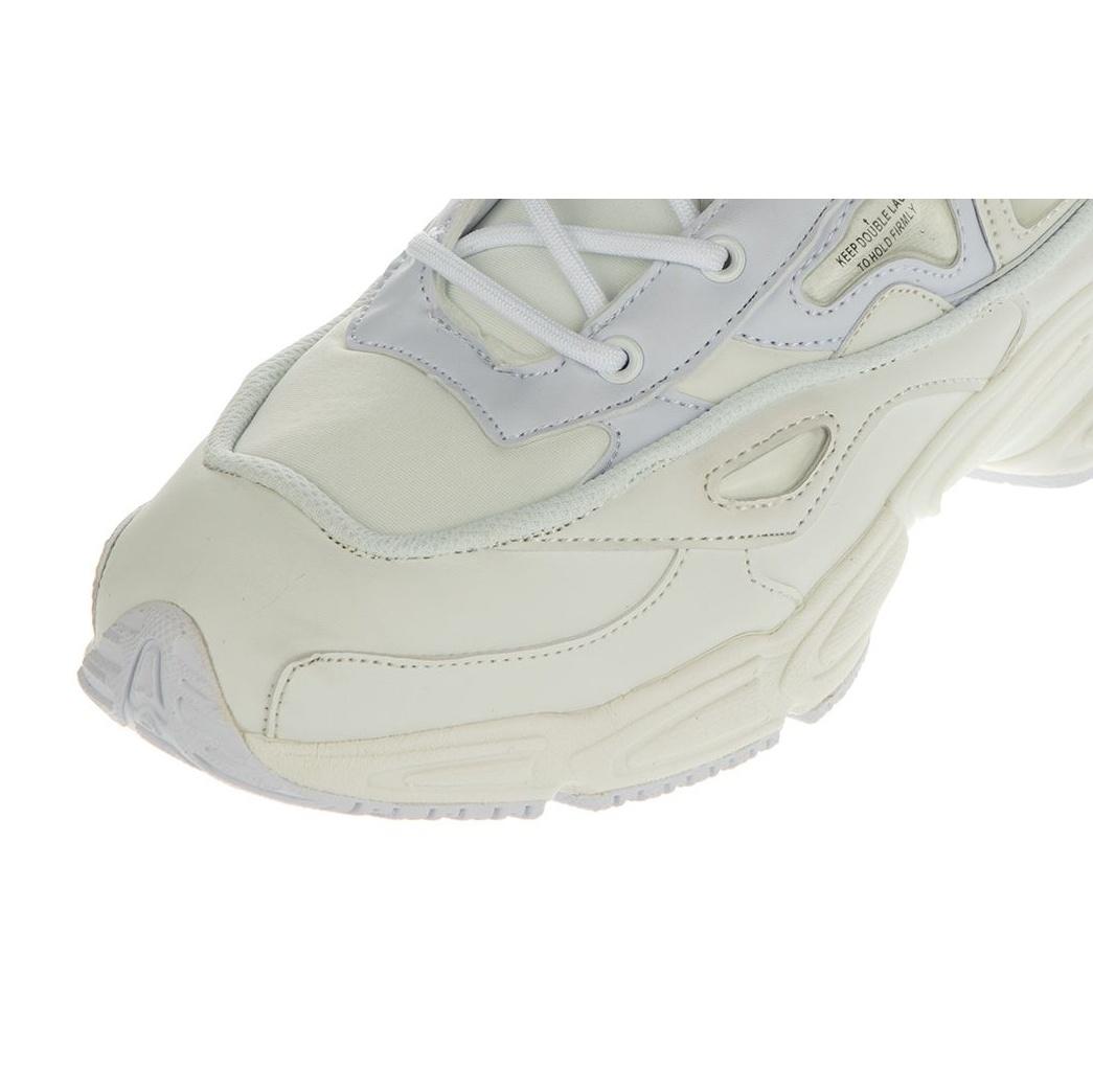 خرید                      کفش  پیاده روی مردانه مدل راف سیمونس کد 3-20117