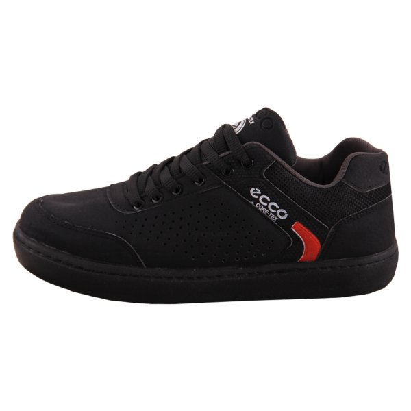 کفش راحتی مردانه کد 1-39729
