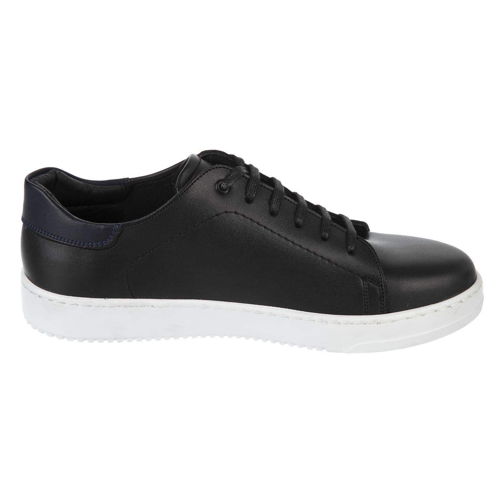 کفش روزمره مردانه ام تو مدل 301-0004