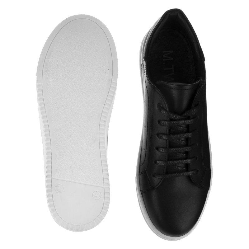 کفش روزمره مردانه ام تو مدل 308-0001