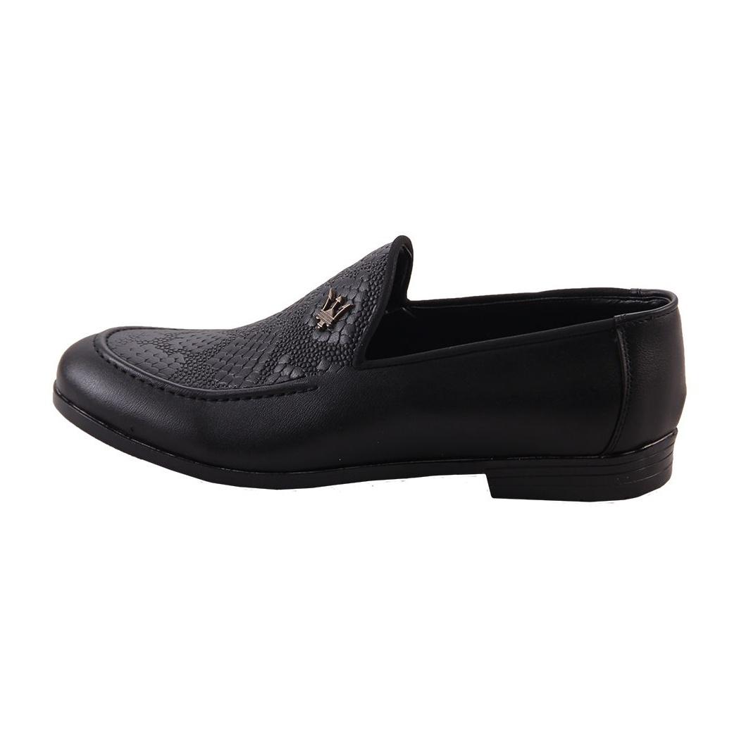 کفش مردانه مدل R28420-1 thumb 2 1