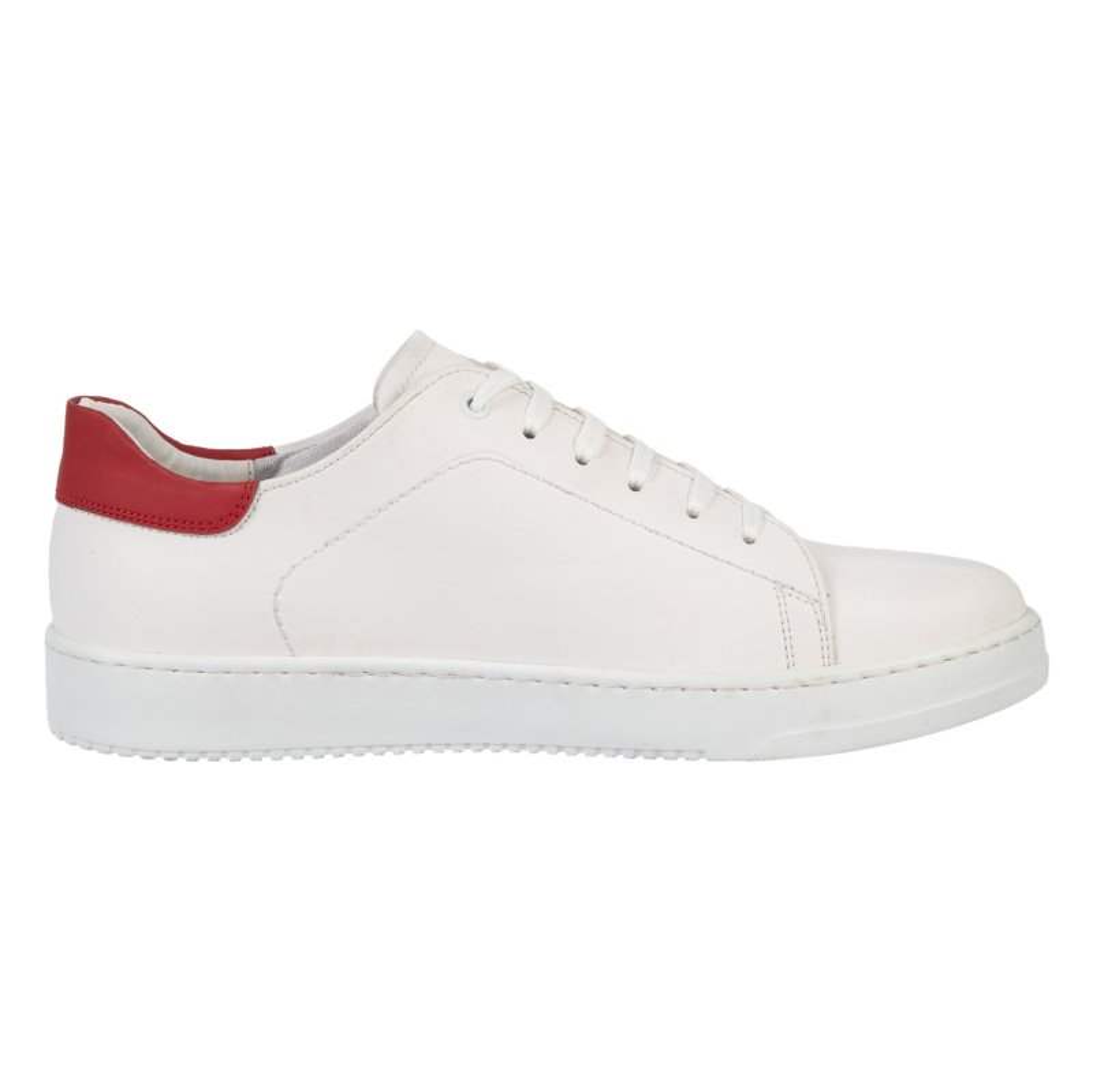 کفش روزمره مردانه ام تو مدل 301-0020