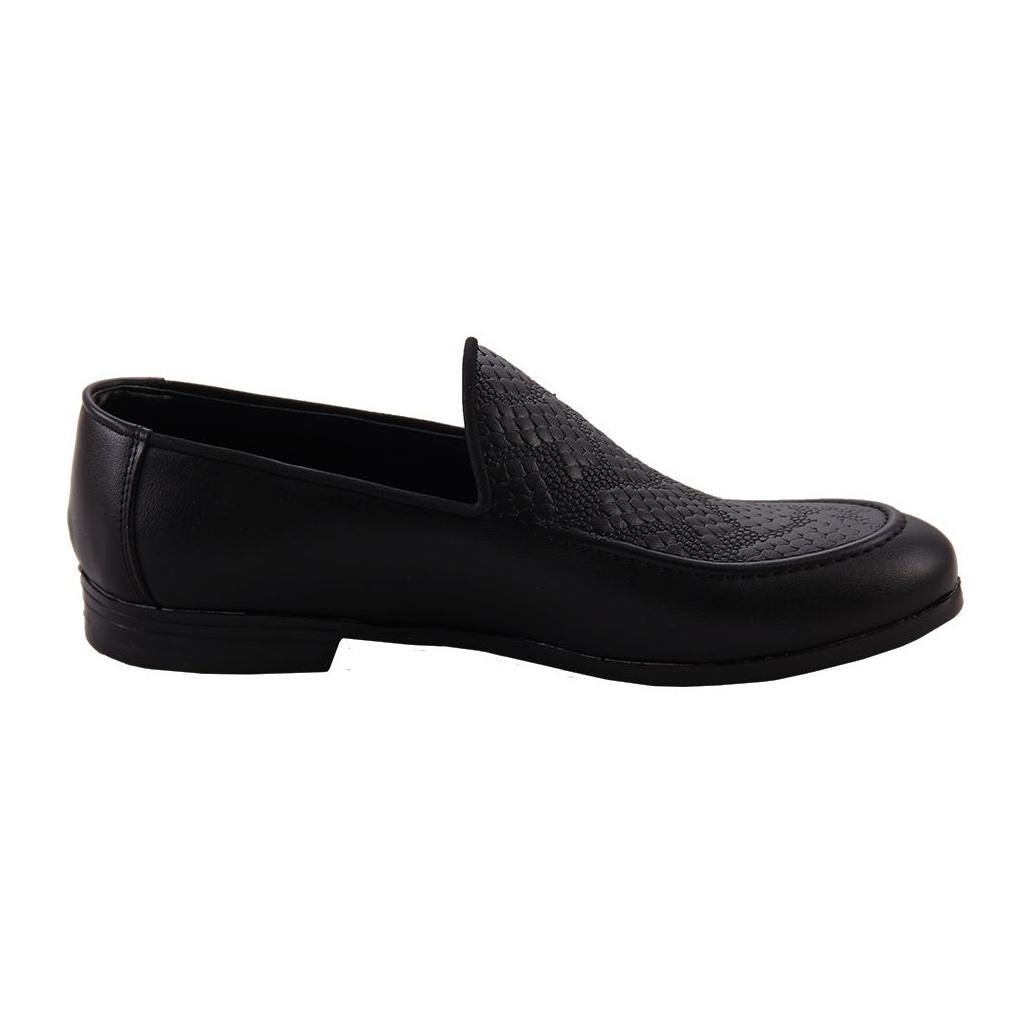 کفش مردانه مدل R28420-1 thumb 2 3
