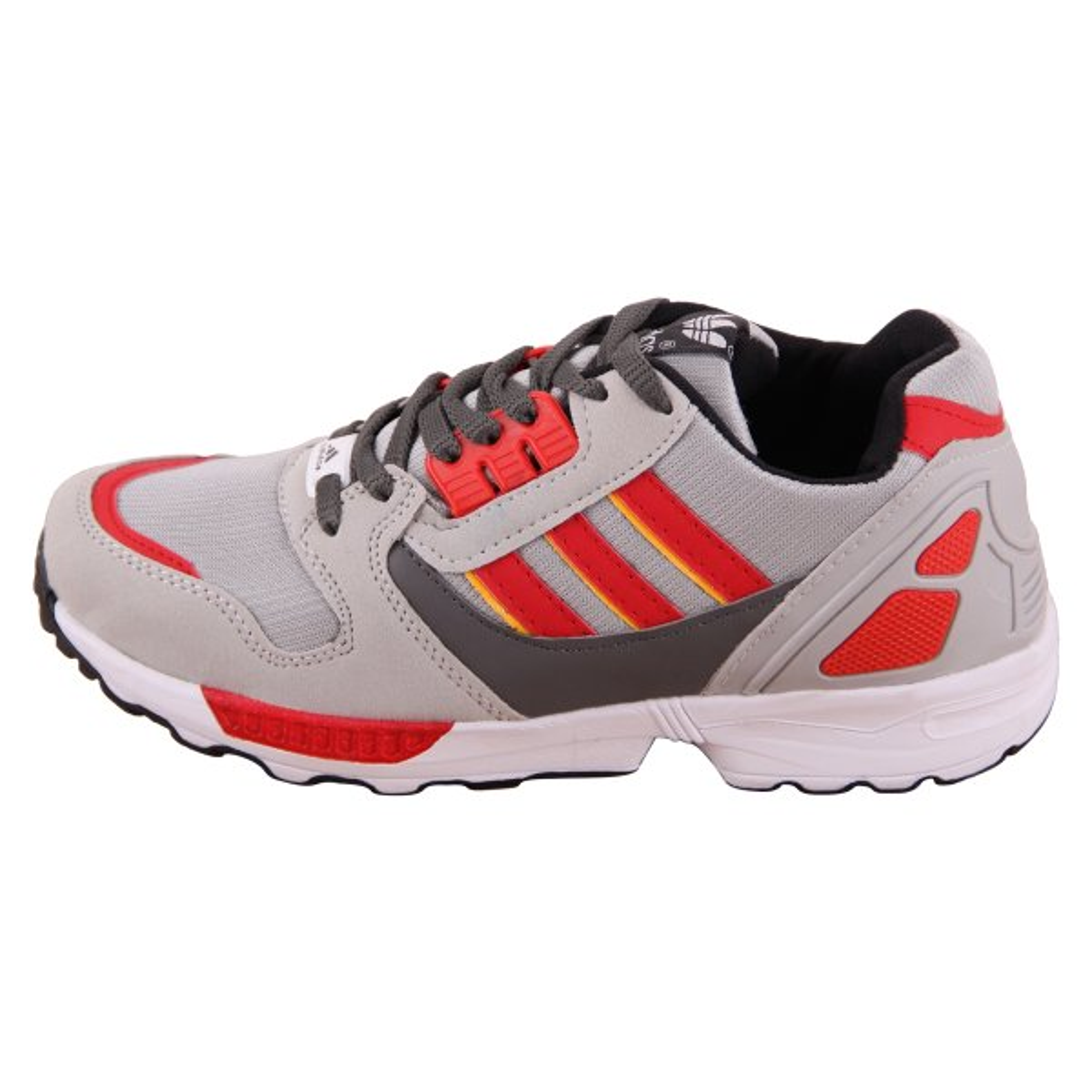 کفش مخصوص پیاده روی مردانه کد 7-39720