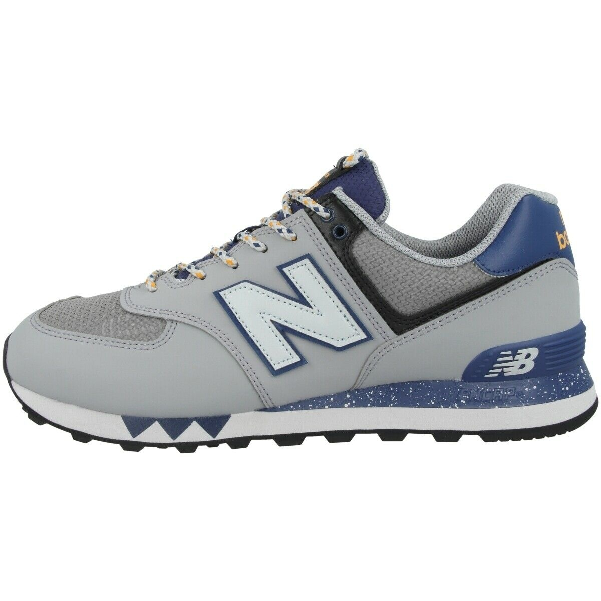 کفش مخصوص پیاده روی مردانه نیو بالانس کد ML574NFJ