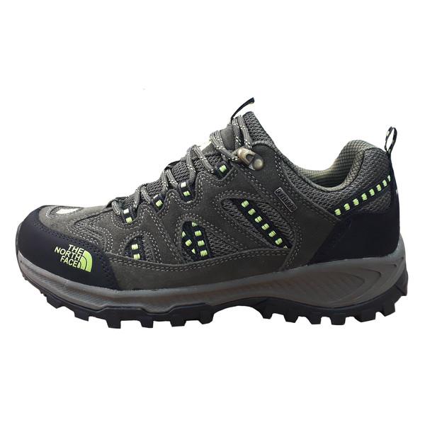 کفش مخصوص کوهنوردی مردانه نورث فیس کد 200
