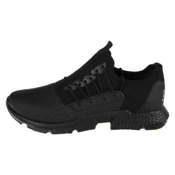 کفش راحتی مردانه فرد مدل k.bs.103