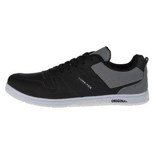 کفش راحتی مردانه مدل K.bs.105