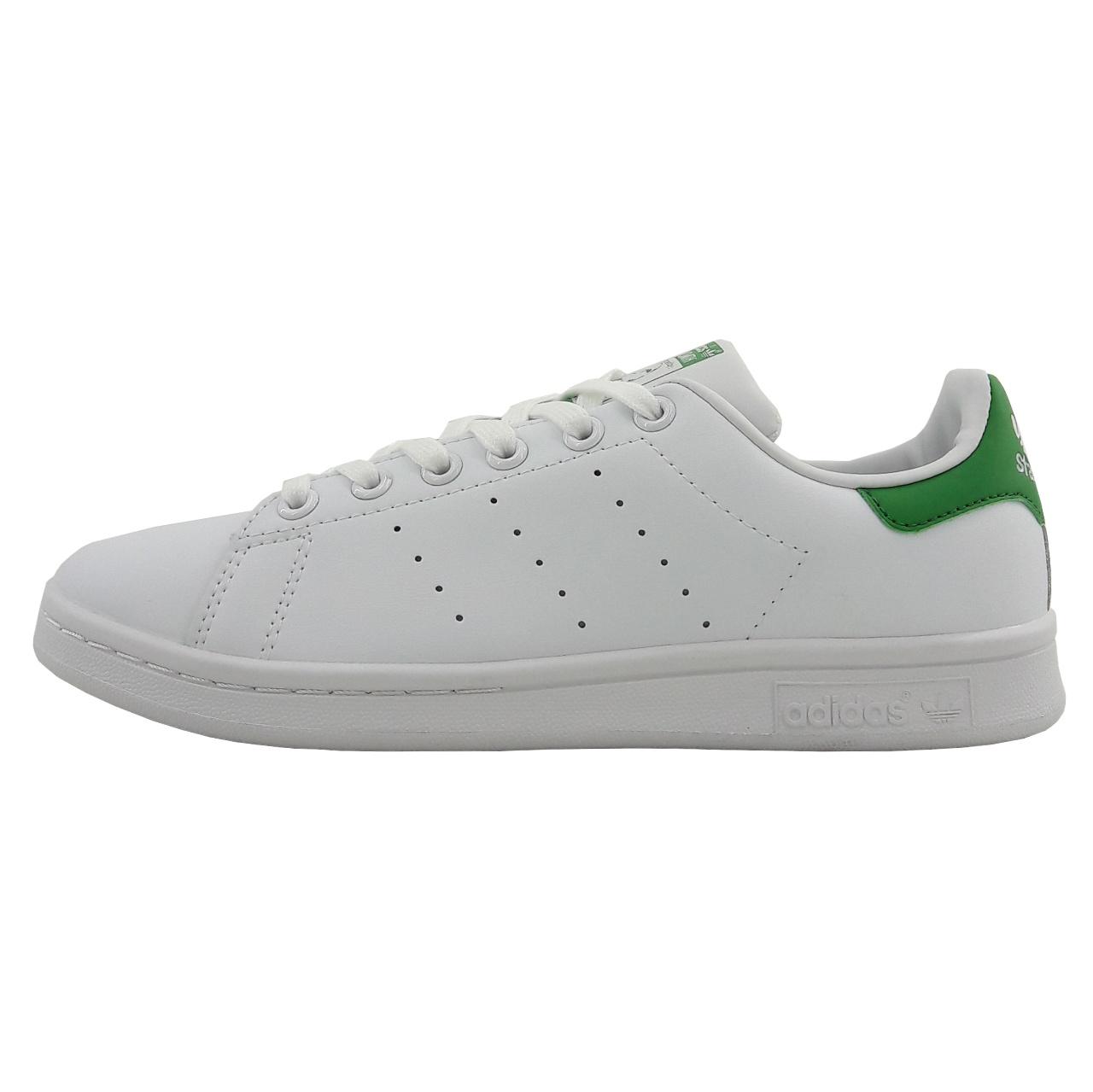 کفش راحتی مردانه آدیداس مدل Stan smith m20324