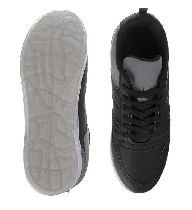 خرید                      کفش ورزشی مردانه مدل K.bs.105