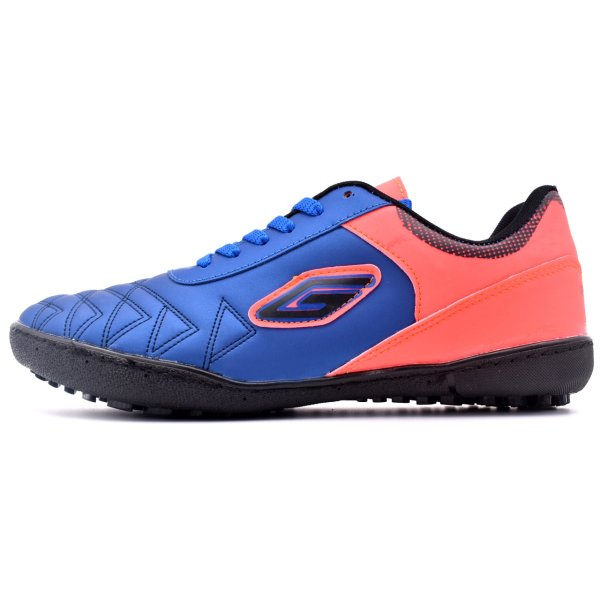 کفش فوتسال مردانه دوگانا کد SP10