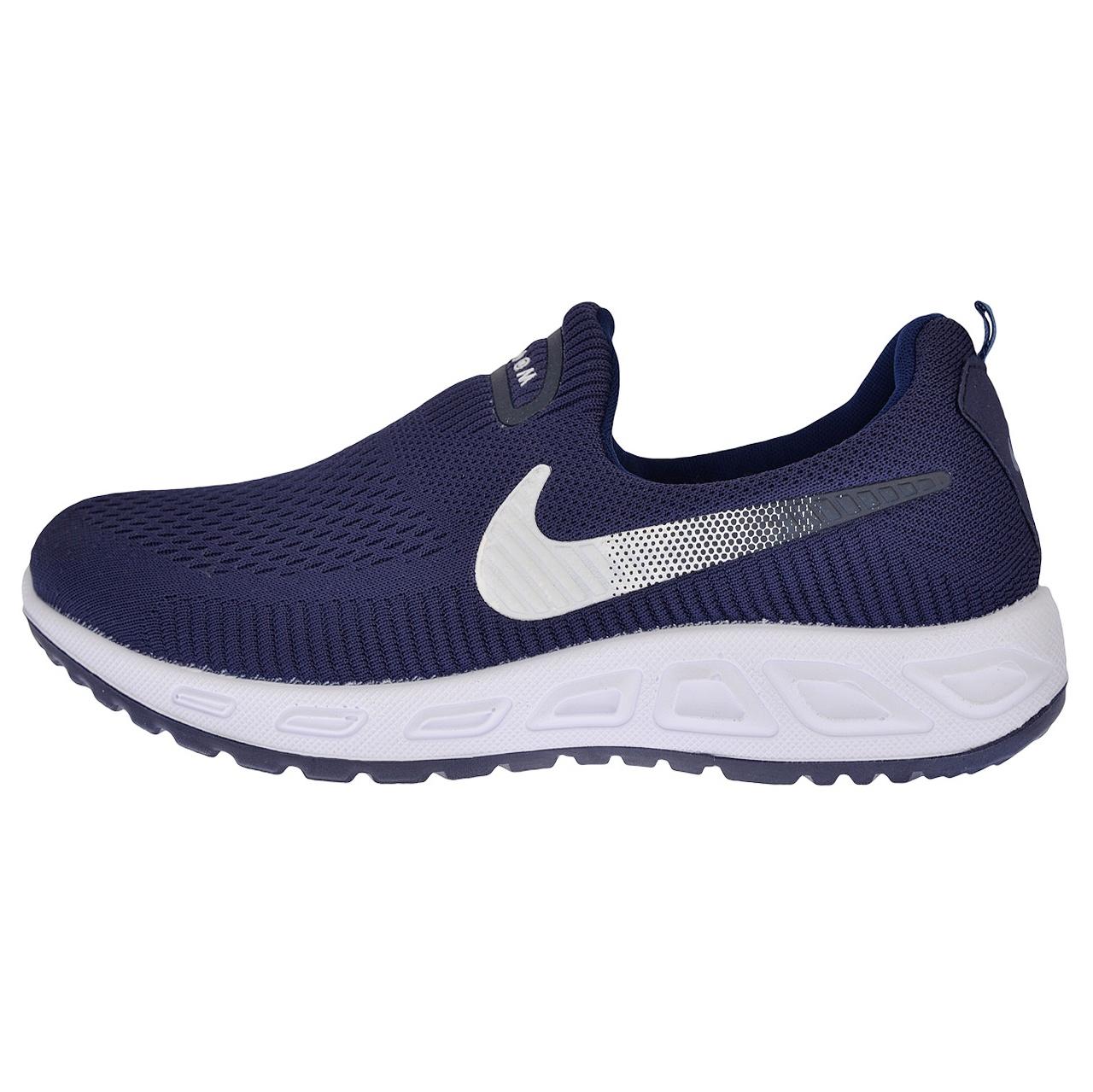 کفش مخصوص پیاده روی مردانه کد 351002914