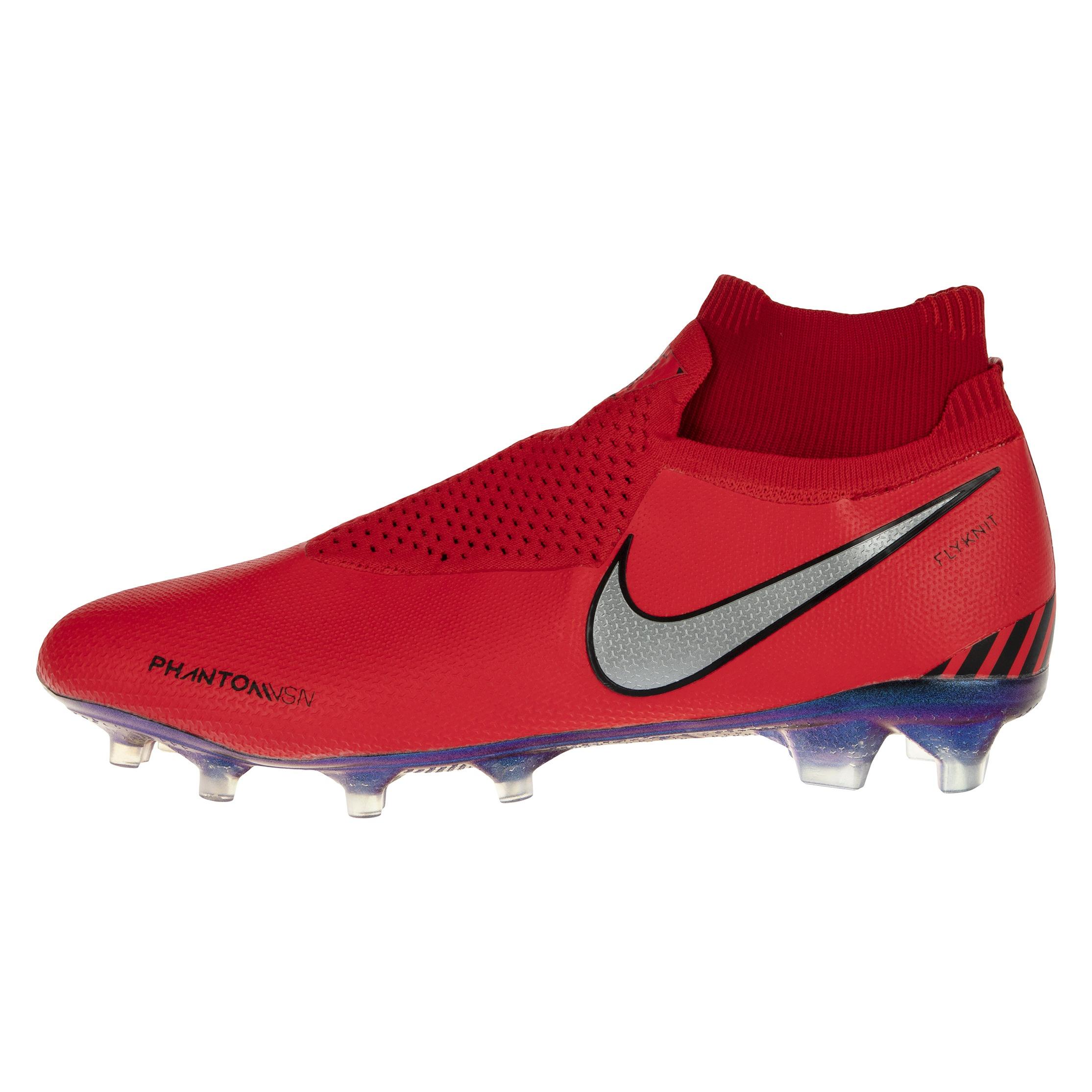 کفش فوتبال مردانه مدل PhantonB FGO