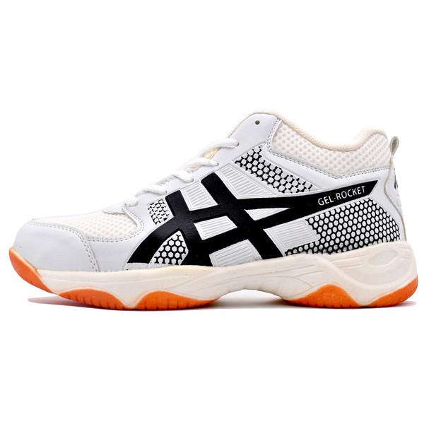 کفش مخصوص پیاده روی مردانه کد 06