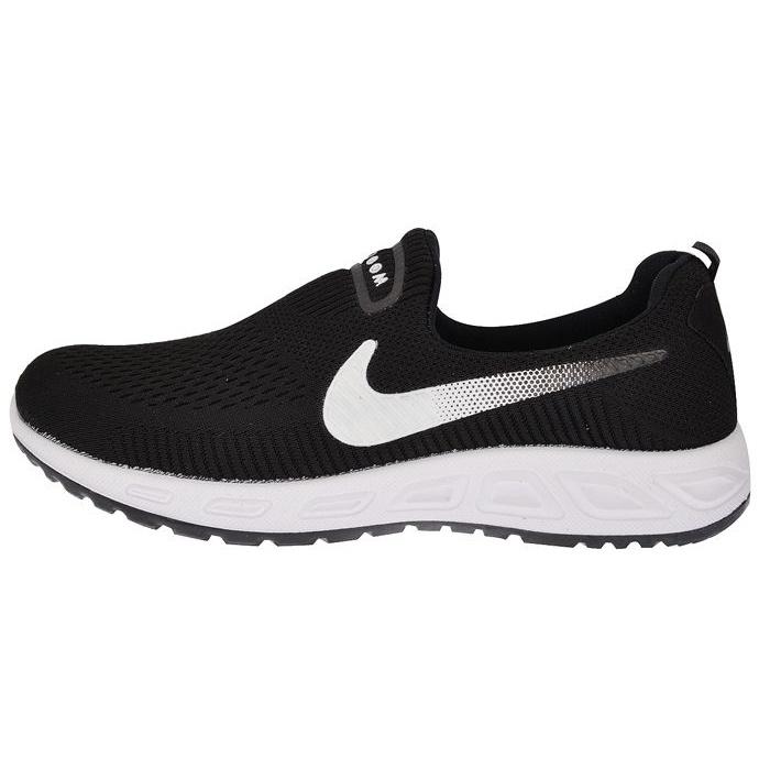 کفش مخصوص پیاده روی مردانه کد 351002933
