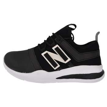 کفش راحتی مردانه کد 351002202