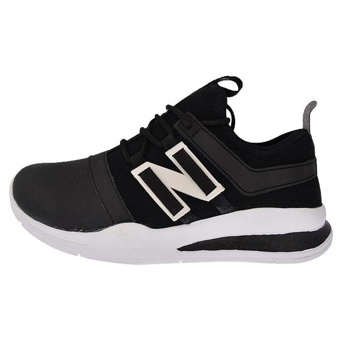کفش مردانه کد 351002202