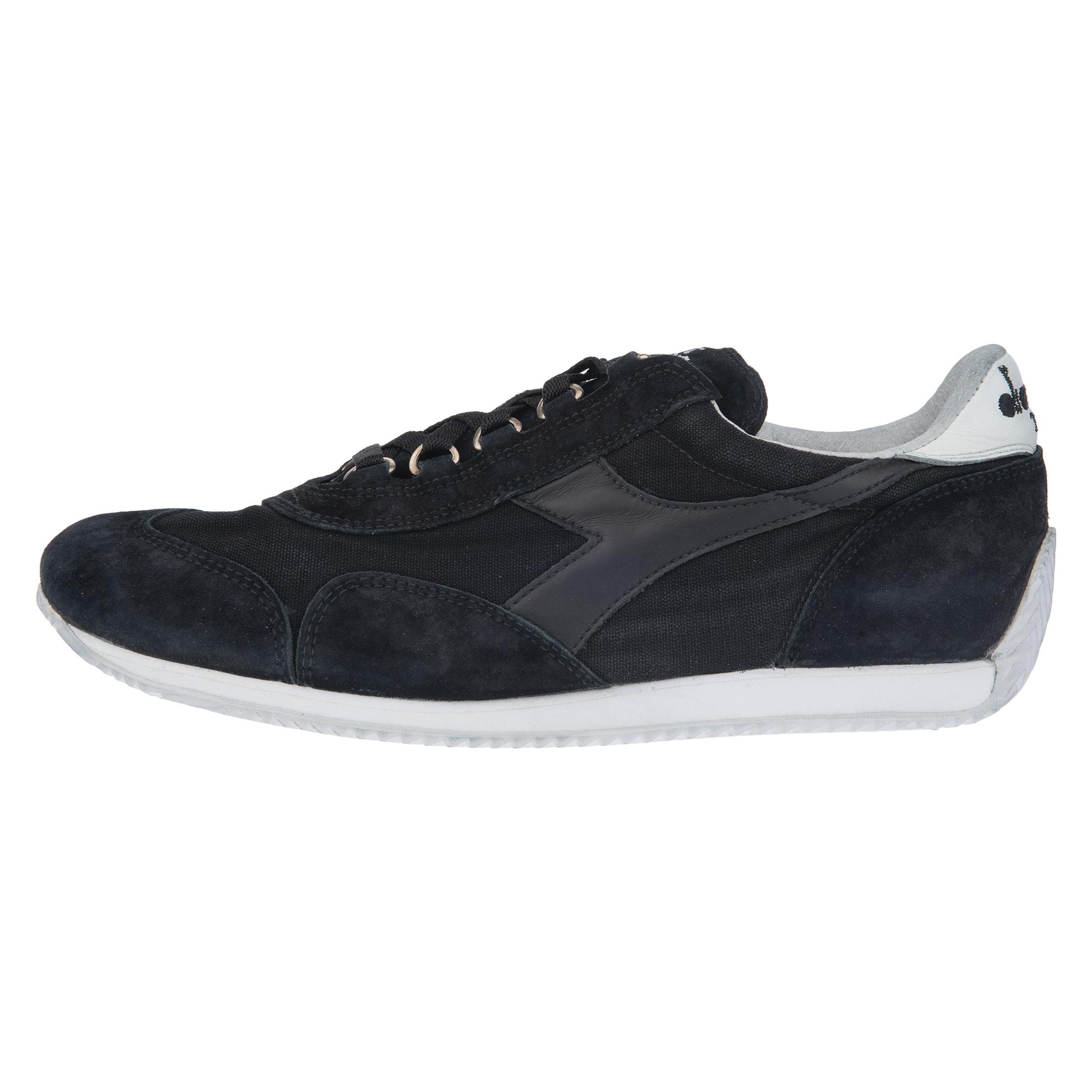 کفش مخصوص پیاده روی مردانه دیادورا کد Equipe 156988-0200