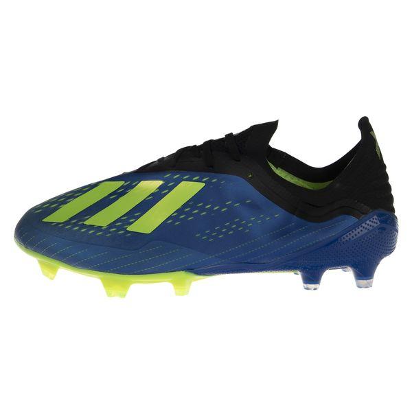 کفش فوتبال مردانه مدل S1FGB